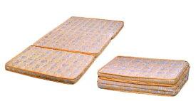 2段ベット用 パームマット 2サイズ選択可能です 幅90〜97cm 奥行180〜195cm 2段・3段・親子ベッドに maparm ベッド ベット BED GMK t006-m083-pmt【QSM-200】