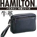 セカンドバッグ 幅24cm 牛革 本革 A5書類 ブラック 便利な棚 黒 ハンドバッグ 手持ちバッグ ミニバッグ 小さいカバン…