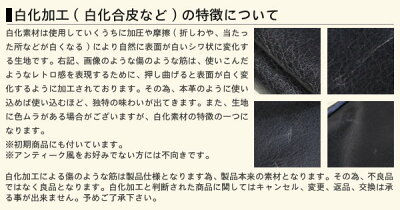 バッグパック帆布撥水加工約14リットルB4書類39cmサイズカーキ色豊岡の鞄日本製PR10