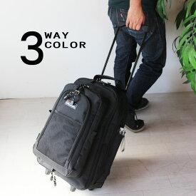32e38ebd02 リュックサック リュック 3WAY デイパック Dパック 旅行先へのお出掛け!荷物が多い日や少ない日でも! キャリーバッグ キャリーケース 提げ鞄  出張 ビジネス 旅行 ...