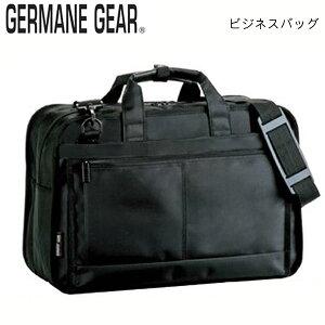 ビジネスバッグ ブリーフケース ショルダーバッグ 2WAY B4ファイル対応 大容量 手提げ 肩掛け ビジネスバック 営業 出張 通勤 カバン 鞄 かばん バック ばっぐ 送料無料 男性 メンズ 父の日 お