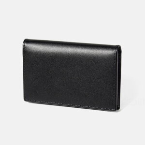 エッティンガー ETTINGER カードケース VISITING CARD CASE ST143JR ETTINGER