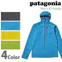 パタゴニア patagonia メンズR1フーディMen's R1 Hoody 40074