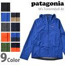 パタゴニア patagonia メンズトレントシェル ジャケット Men's Torrentshell Jkt 83802【送料無料】