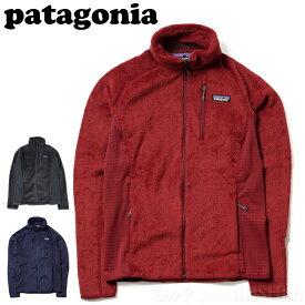 パタゴニア patagonia メンズ R2 ジャケット M'S R2 JACKET 25139【送料無料】