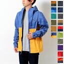 パタゴニア patagonia メンズ トレントシェルジャケット Mens Torrentshell 3L Jacket 85240