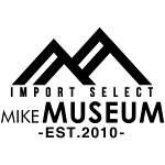Mike Museum