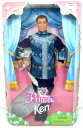 【バービー/Barbie】『Sleeping Beauty/Prince KEN』Mattel マテル ドール おもちゃ アメキャラ アメリカ雑貨 アメリ…