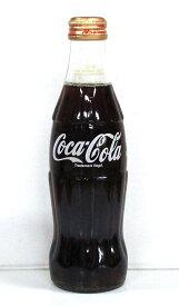 【コカコーラ/Coca Cola】ボトル 『2002 FIFA ワールドカップ 日韓/未開封』カンパニーグッズ・コレクション・記念ボトル