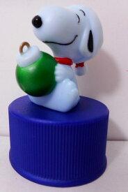 【SNOOPY/スヌーピー】『第2弾 ペプシボトルキャップ/グラス ボール』ピーナッツ・peanuts・アメキャラ・キャラクター・GLASSBALL