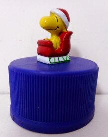 【SNOOPY/スヌーピー】『第2弾 ペプシボトルキャップ/ミニ スノウ スレッジ』ウッドストック・Woodstock・ピーナッツ・peanuts・アメキャラ・キャラクター・MINISNOWSLEDGE