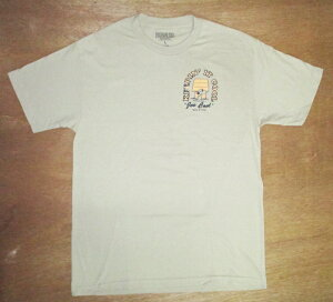 スヌーピー SNOOPY大人・メンズTシャツ KEEPIN' IT COOL/Lサイズ(BG)ピーナッツ キャラクター キャラクターTシャツ PEANUTS アメT アメ雑 JOECOOL ジョークール ベージュ