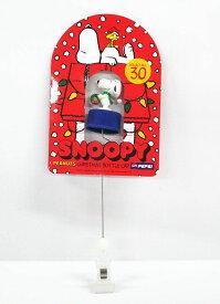 【スヌーピー/SNOOPY】ペプシボトルキャップ『スイングポップ/A』ピーナッツ・peanuts・アメキャラ