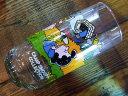【スヌーピー/SNOOPY】グラス『キャンプスヌーピー コレクション シリーズ(D)』ピーナツ・peanuts・アメキャラ・コレクション