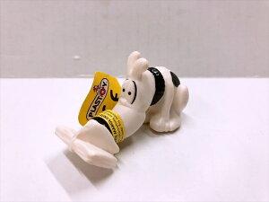 【PLASTOY】PVCフィギュア ぶち犬 アメキャラ カートゥーン アニメ わんこ