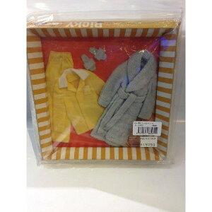 【バービー/Barbie】リッキー Ricky『パジャマ&ガウン』着せ替え ホビー 人形 ドール アメリカ雑貨 アメ雑