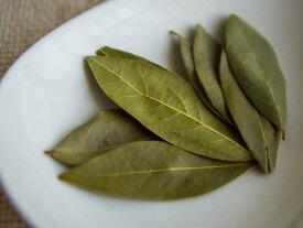 ローリエ ドライハーブ 5g ハーブ オーガニック 農薬不使用 無添加 国産 月桂樹