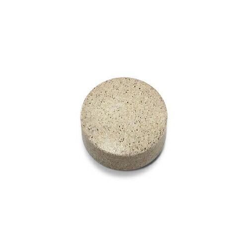 エポラーシェアスカラダイエットサプリメント錠剤白インゲン豆エキスアフリカマンゴノキエキスサラシア難消化性デキストリン150粒972