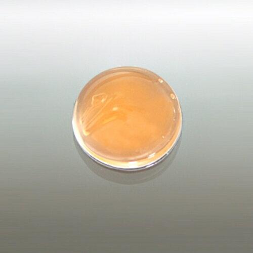エポラーシェモイストクレンジングプラス2本セット化粧落とし洗顔ジェルヘマトコッカスプルビアリスエキスアロエベラエキスローズマリーエキスコーン油コメヌカ油250ml680
