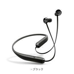 SOLREPUBLICワイヤレスイヤホン/SHADOWWIRELESS(Bluetooth対応)【国内正規代輸入代理店商品】【送料無料】