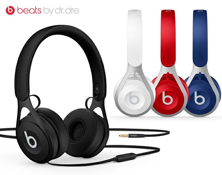 Beats by Dr.Dre ヘッドホン Beats EP【MIX CD×3枚プレゼント】【国内正規輸入代理店商品】【送料無料】【DZONE店】