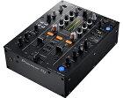 PioneerDJ(パイオニア)DJM-450