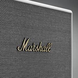 MarshallマーシャルWOBURN2BluetoothスピーカーBluetooth5.0対応【国内正規品一年保証】【送料無料】