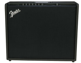 Fender (フェンダー) / MUSTANG GT 200 ギターアンプ Wifi内蔵 Bluetooth対応【国内正規取扱い品】【送料無料!】