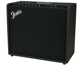 Fender (フェンダー) / MUSTANG GT 100 ギターアンプ Wifi内蔵 Bluetooth対応【国内正規取扱い品】【送料無料!】