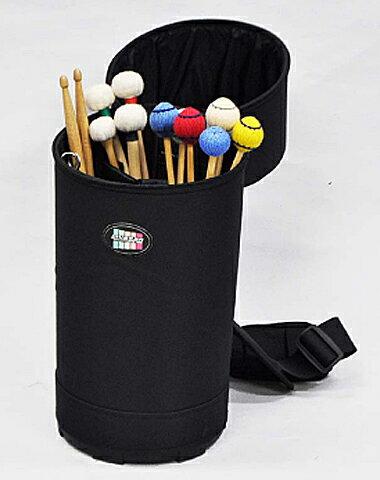 MUSSER(マッサー)マレットバッグ GL8010 Mallet Bag