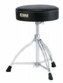 TAMA(タマ) HT130 ドラムスローン・イス《人気機種!!》