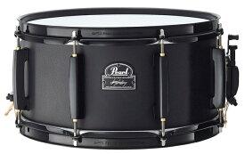 送料無料!! Pearl(パール)スネアドラム Joey Jordison Model JJ1365N / ジョーイ・ジョーディソンモデル ソフトケース付き