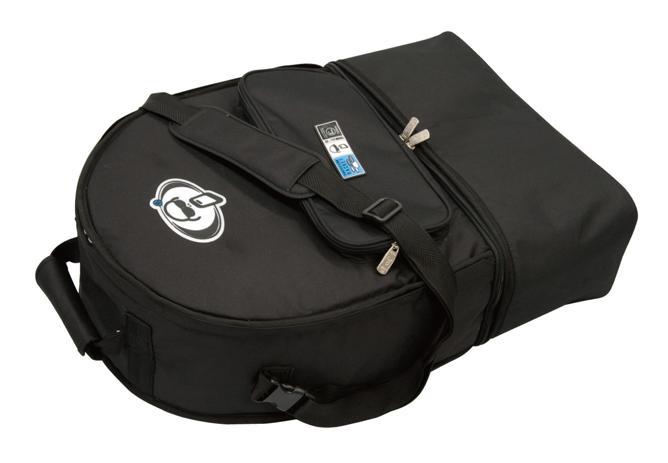 送料無料!! PROTECTION racket(プロテクション・ラケット)TZ3015 スネア&ペダルケース 入荷待ち 6月中旬入荷予定
