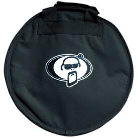 """送料無料!! PROTECTION racket(プロテクション・ラケット)3011R-00 14""""x5.5""""スネアケース・バッグ / リュックタイプ"""