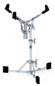 Ludwig(ラディック)スネアスタンド LAC21SS ATLAS CLASSIC / Snare Stand