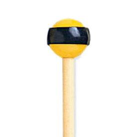 PLAY WOOD(プレイウッド)XB-7 シロフォン・グロッケンマレット(ABS球+ゴム巻き)