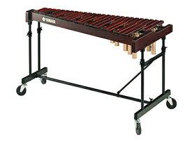YAMAHA(ヤマハ)Concert Xylophone YX-500R コンサートシロフォン
