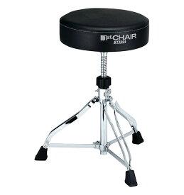 TAMA(タマ)HT230 1st Chair Drum Throne / ドラム・スローン・椅子・イス / 高さ調節スクリュー式