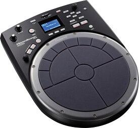 Roland(ローランド)HandSonic HPD-20 Hand Percussion Pad / ハンドソニック・電子パーカッション<本体のみ>