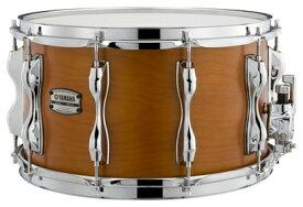 """YAMAHA(ヤマハ)スネアドラム RBS1480 RW Recording Custom Wood Snare Drum 14""""x8"""" レコーディングカスタム / リアルウッド"""