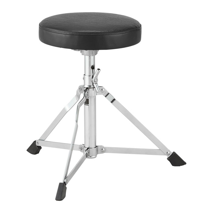 Pearl(パール)D-60N-JR/Drum Thrones ドラムスローン・椅子