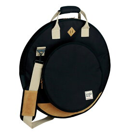 "TAMA(タマ)TCB22BK POWERPAD DESIGNER COLLECTION"" Cymbal Bag シンバルケース・バッグ"