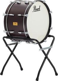 Pearl(パール)PBP2814 Ensemble Series / コンサードバスドラム スタンド別売・本体のみ
