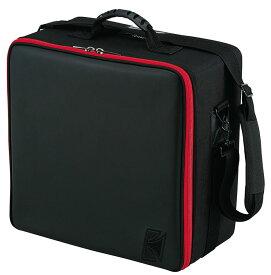 新製品 TAMA(タマ)PBSC146 POWERPAD Concert Snare Bag / コンサートスネアケース・バッグ