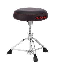 新製品 / 7月発売予定 Pearl(パール)D-1500S ショートタイプ ドラムイス・スローン 高さ調節便利 D1500S<ご予約商品>
