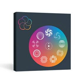 《キャンペーン》iZotope MPS4 Music Production Suite 4《ダウンロード版 》