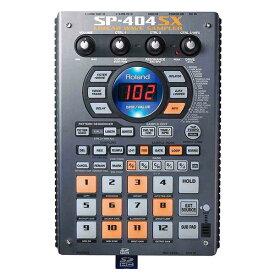 ROLAND ローランド SP-404SX サンプラー《送料無料》