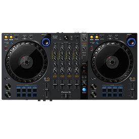 Pioneer DJコントローラー DDJ-FLX6 rekordbox・Serato DJ Pro対応