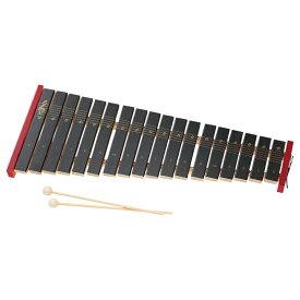 ゼンオン NO.180WA 木琴 18鍵 ZEN-ON 全音 卓上木琴