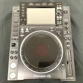 《店頭展示品》Pioneer DJ CDJ-2000NXS2 プロフェッショナル DJマルチプレーヤー クラブ標準機器